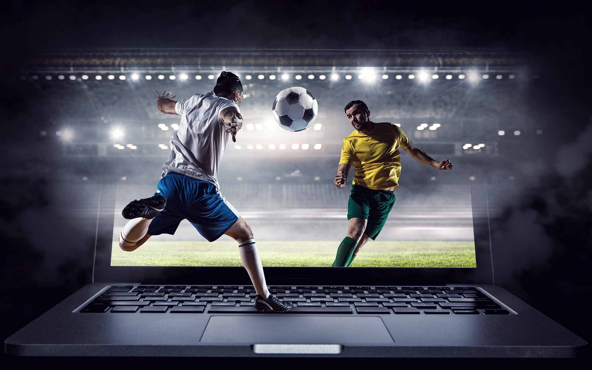 Online Sports Betting – Significance and application in Today's Society