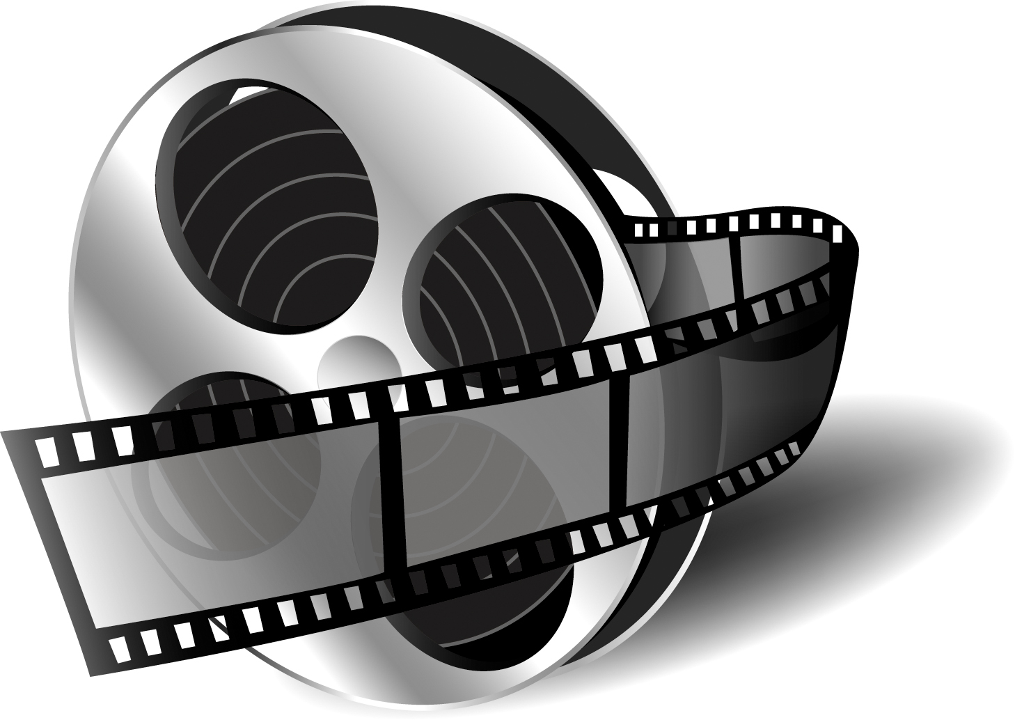 Best Film Creating Studies That Will Help You Become Successful in This Field.