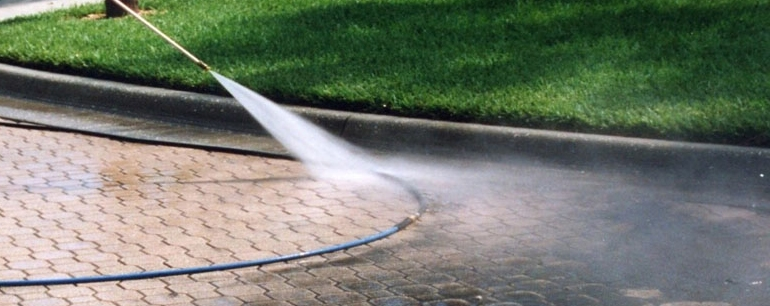 Things To Learn Before Pressure Washing Anything At Home