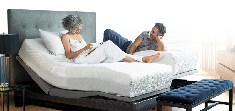 Benefits Of An Adjustable Bed Why You Should Buy One
