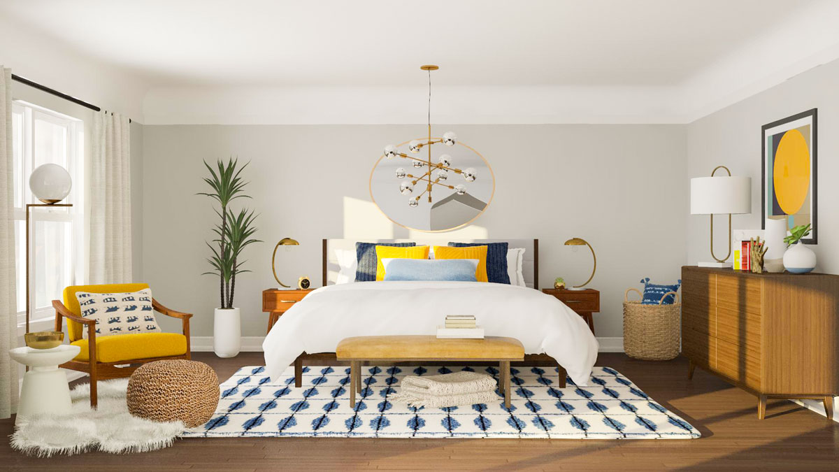 buy bed sheets in Australia