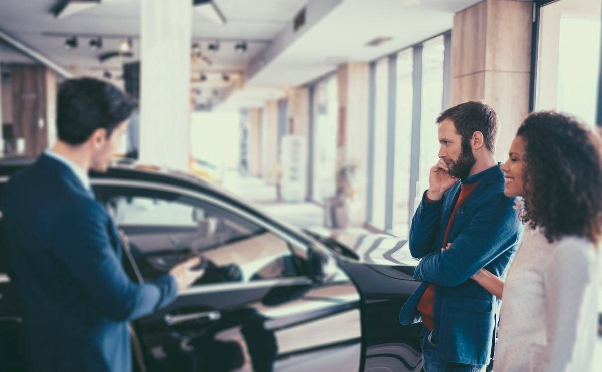 Know About New and Used Car Buying Tips