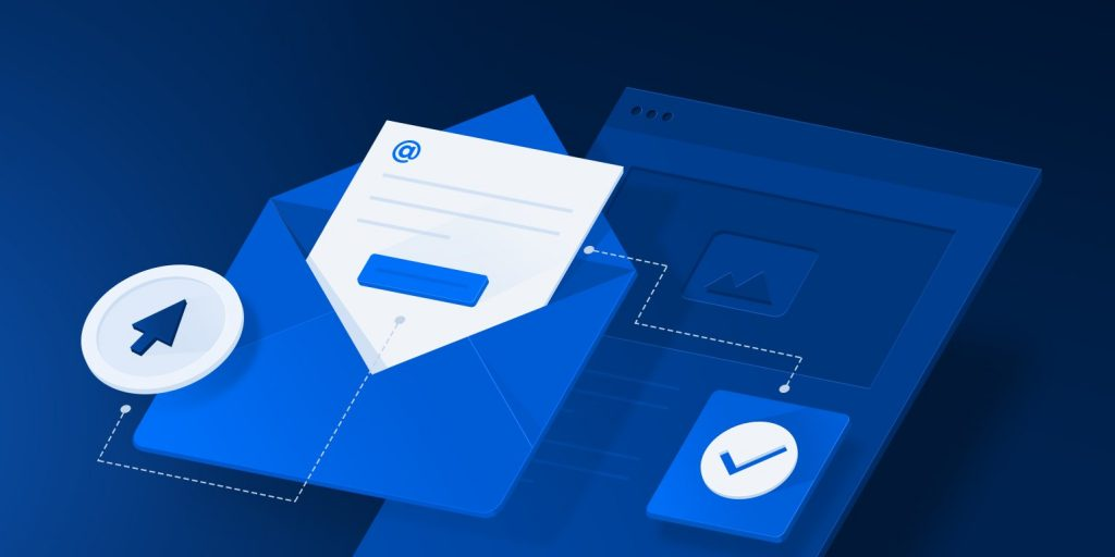 Hints and Tips You Should Know About Automated Email Marketing