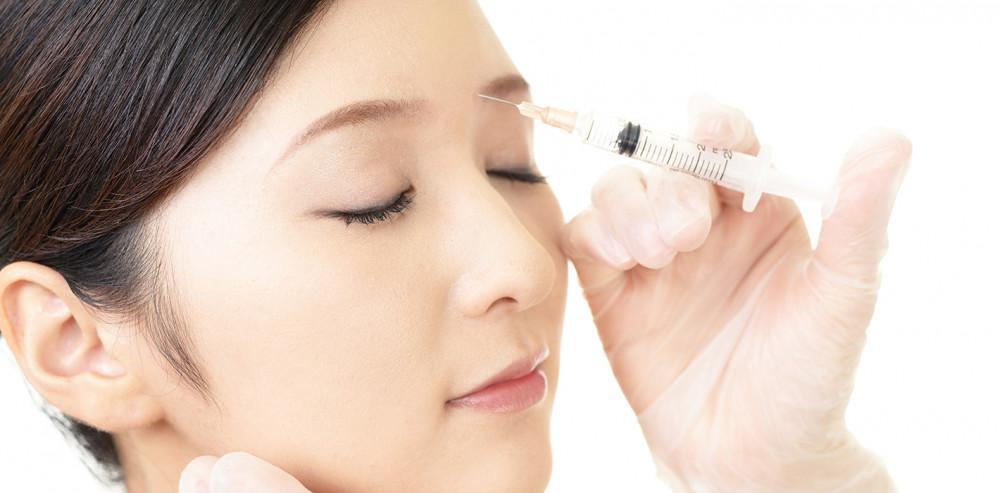 Factors to Include with Your Aesthetic Clinics Search