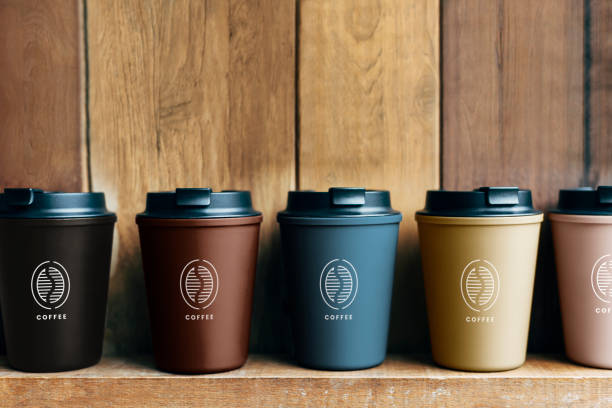 Reviews of Reusable Coffee Cups and their benefits