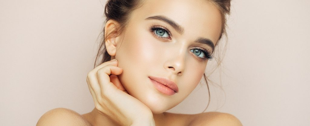Tips to Select Services for Enhancing Skin Beauty